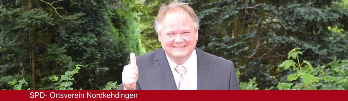 SPD Krummendeich